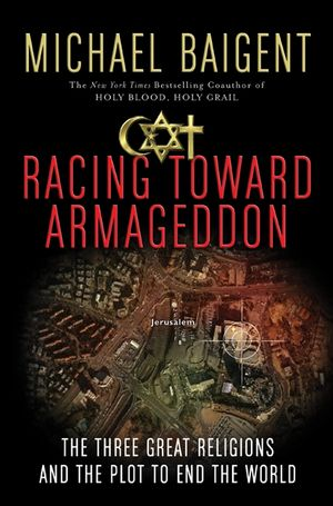 Racing Toward Armageddon book image