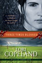 three-times-blessed-belles-of-timber-creek-book-2