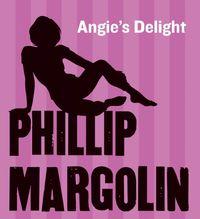 angies-delight
