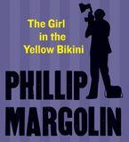 the-girl-in-the-yellow-bikini
