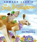 the-duck-and-the-kangaroo