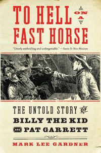 to-hell-on-a-fast-horse