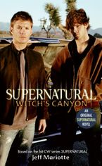 supernatural-witchs-canyon
