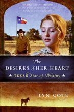The Desires of Her Heart