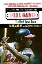 i-had-a-hammer