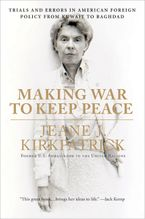 making-war-to-keep-peace