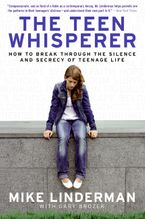 The Teen Whisperer