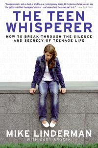 the-teen-whisperer