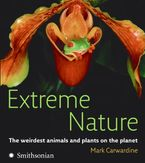 extreme-nature