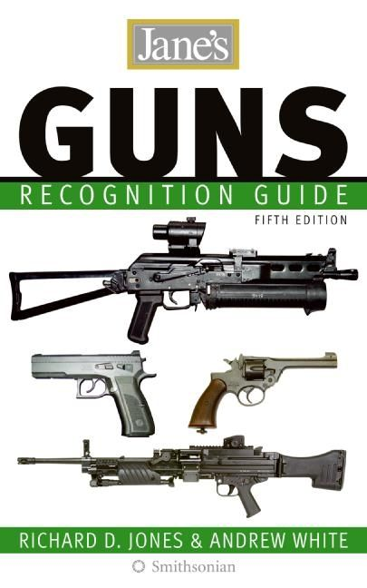 jane s guns recognition guide 5e richard d jones  andrew white paperback janes aircraft recognition guide 2018 jane's aircraft recognition guide download