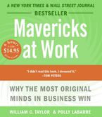 Mavericks at Work Low Price CD