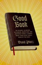 good-book