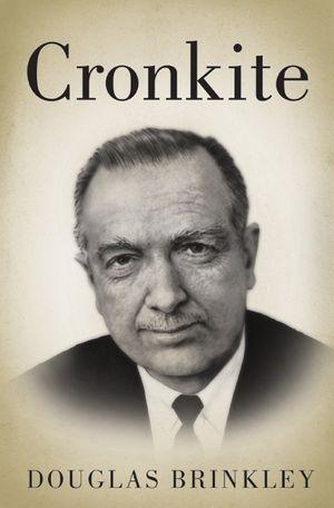 Cronkite book image
