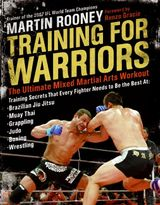 Training for Warriors