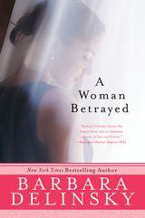 Woman Betrayed