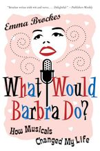 what-would-barbra-do
