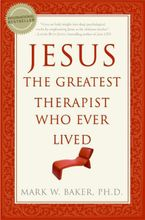 jesus-the-greatest-therapist-who-ever-lived