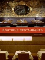 boutique-restaurants