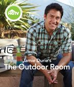 jamie-duries-the-outdoor-room