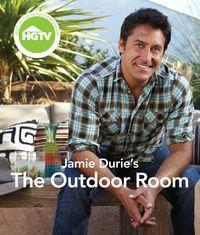 jamie-duries-the-outdoor-room