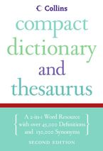 collins-compact-dictionary-and-thesaurus-2e