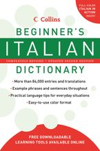 collins-beginners-italian-dictionary-2nd-edition