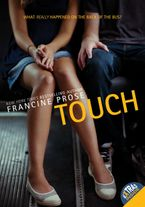 Touch Paperback  by Francine Prose