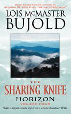 the-sharing-knife-volume-four