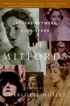 the-mitfords