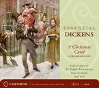 essential-dickens-cd