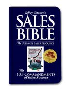 the-sales-bible-new-ed