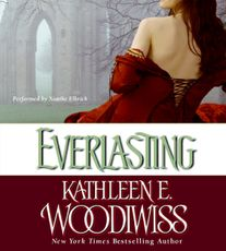 Everlasting CD