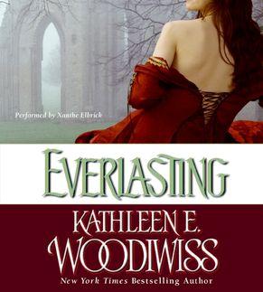 Everlasting CD