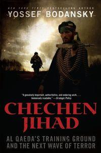 chechen-jihad