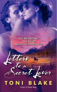 letters-to-a-secret-lover