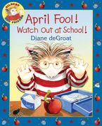 april-fool-watch-out-at-school
