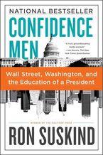 confidence-men