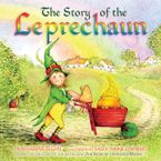 the-story-of-the-leprechaun
