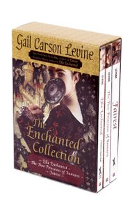 the-enchanted-collection-box-set