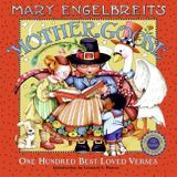 Mary Engelbreit's Mother Goose Book and CD