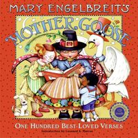 mary-engelbreits-mother-goose-book-and-cd