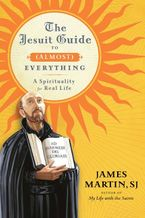 the-jesuit-guide-to-almost-everything
