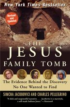 the-jesus-family-tomb