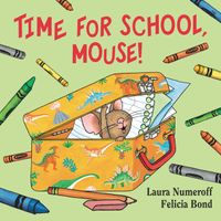 time-for-school-mouse