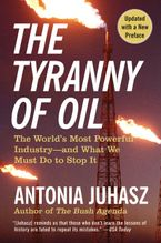 the-tyranny-of-oil