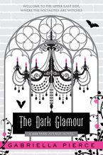the-dark-glamour