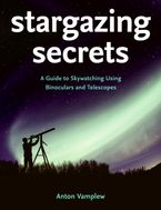 stargazing-secrets