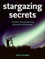 Stargazing Secrets