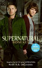 supernatural-bone-key
