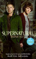 Supernatural: Bone Key